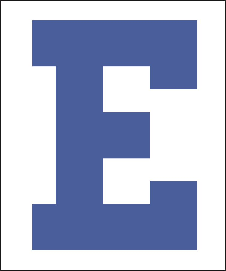 Ewing Schools Update: EHS Winter Athletics