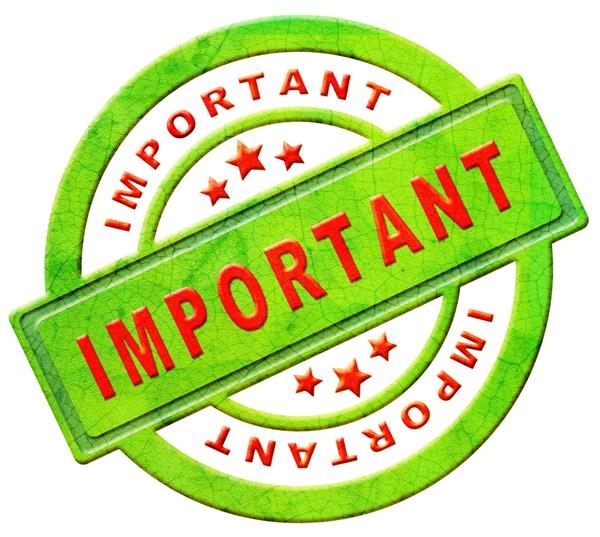 "Important District Communication: ""In-Person"" Instructional Programming Update December 4th 10AM"