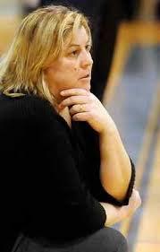 Coach Dearden