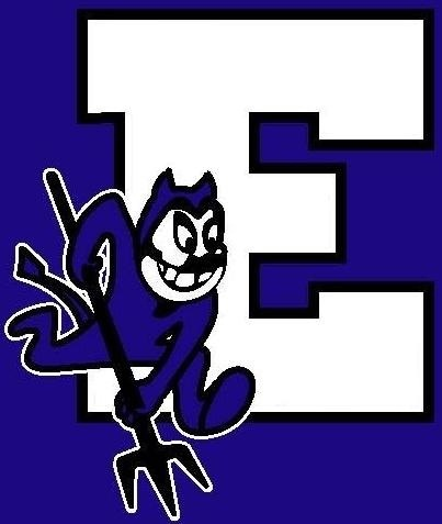Athletic Department Release:  EHS Schedule Changes Week of September 16th