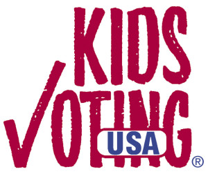 Ewing Kids/Voting 2019 Results
