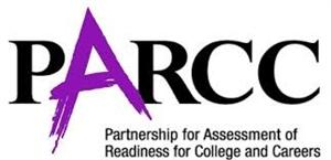 PARCC details provided by the Director of Counseling and Assessment