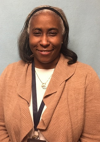Lore Elementary School Welcomes New Dean of Students