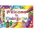 2019-2020 Kindergarten Registration Information