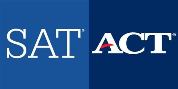 SAT and ACT Tutorial Program