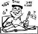 Thinking Math