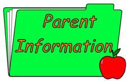 PARCC Testing Information